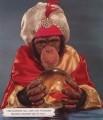 Monkeyman KRO's Avatar
